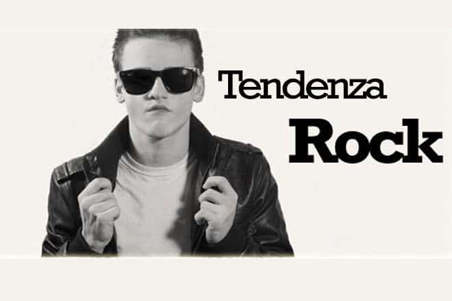 tendenze rock 2014