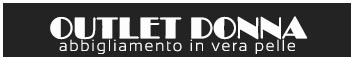 Sconti outlet donna 2014